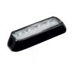 BPRO-173-4B Lampe clignotante BEEPER à petits prix à acheter dès maintenant !