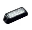 BPRO-173-3B Lampe LED clignotante BEEPER à petits prix à acheter dès maintenant !