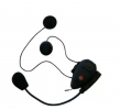 X10ML Main libre bluetooth Microphone: Oui, Haut-parleur: Oui BEEPER à petits prix à acheter dès maintenant !