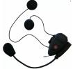X11ML Main libre Microphone: Oui, Haut-parleur: Oui BEEPER à petits prix à acheter dès maintenant !