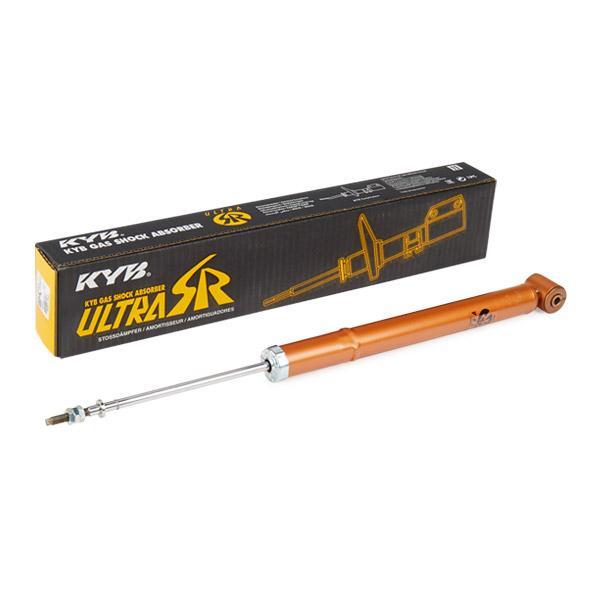 KYB Амортисьор 353013