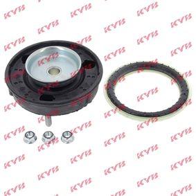 SM1212Kit de réparation, coupelle de suspension KYB SM1212 - Enorme sélection — fortement réduit