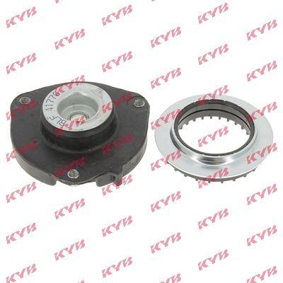 KYB   Kit de réparation, coupelle de suspension SM1714