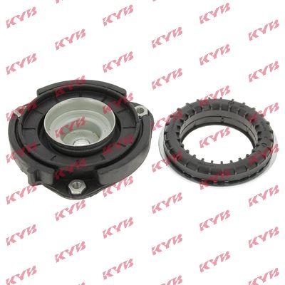 SM1714 Kit de réparation, coupelle de suspension KYB SM1714 - Enorme sélection — fortement réduit