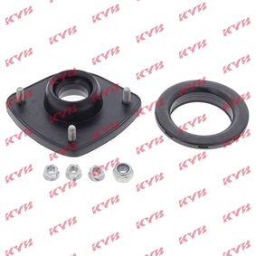 """SM1903 Kit de réparation, coupelle de suspension KYB - L""""expérience à prix réduits"""