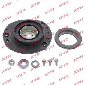 KYB   Kit de réparation, coupelle de suspension SM1911