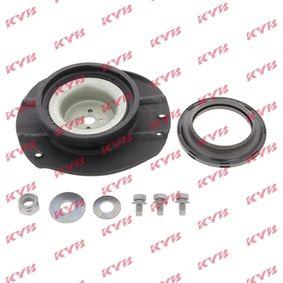 SM1912Kit de réparation, coupelle de suspension KYB SM1912 - Enorme sélection — fortement réduit
