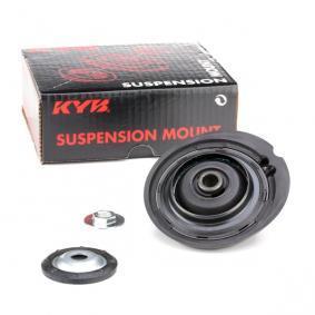 Achat de SM1922 KYB Essieu avant, Suspension Mounting Kit Kit de réparation, coupelle de suspension SM1922 pas chères