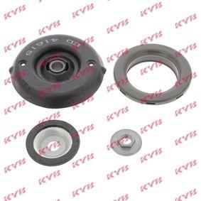 SM1923Kit de réparation, coupelle de suspension KYB SM1923 - Enorme sélection — fortement réduit