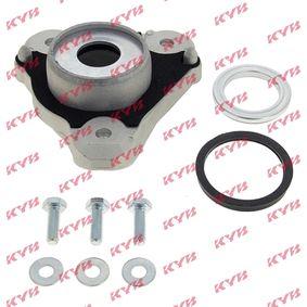 SM1926Kit de réparation, coupelle de suspension KYB SM1926 - Enorme sélection — fortement réduit