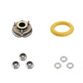 Achat de SM2002 KYB Essieu avant, Suspension Mounting Kit Kit de réparation, coupelle de suspension SM2002 pas chères