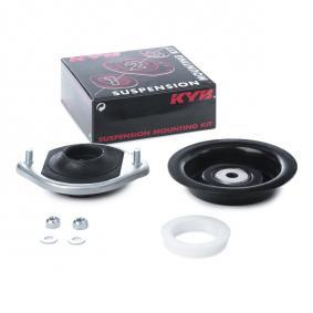 Achat de SM2302 KYB Essieu avant, Suspension Mounting Kit Kit de réparation, coupelle de suspension SM2302 pas chères