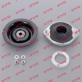 SM2302 Kit de réparation, coupelle de suspension KYB originales de qualité