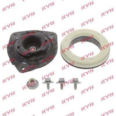 Kit de réparation, coupelle de suspension KYB SM2803 Avis