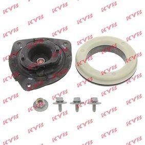 Achat de SM2803 KYB Essieu avant droit, Suspension Mounting Kit Kit de réparation, coupelle de suspension SM2803 pas chères