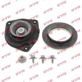 SM2803Kit de réparation, coupelle de suspension KYB SM2803 - Enorme sélection — fortement réduit