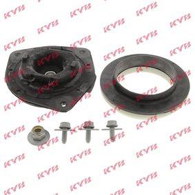 SM2804Kit de réparation, coupelle de suspension KYB SM2804 - Enorme sélection — fortement réduit