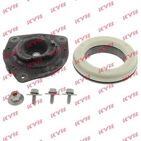 SM2805Kit de réparation, coupelle de suspension KYB SM2805 - Enorme sélection — fortement réduit