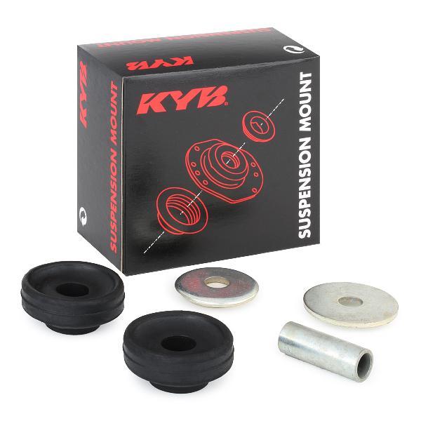Buy original Suspension and arms KYB SM5058