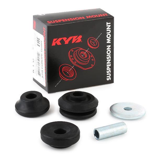 Origine Suspension et bras KYB SM5091 ()