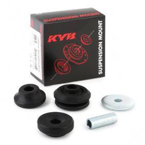 Achat de KYB Coupelle de suspension SM5091 pas chères