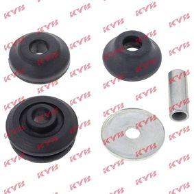SM5091Coupelle de suspension KYB - Enorme sélection — fortement réduit