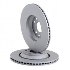 100.3309.20 Brake Disc ZIMMERMANN - Cheap brand products