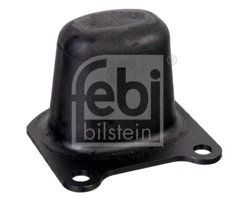 FEBI BILSTEIN Rubber Buffer, suspension 175686 for SCANIA: buy online