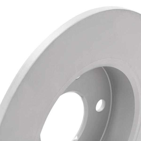 430.1485.20 Brzdový kotúč ZIMMERMANN - Lacné značkové produkty