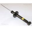 Амортисьор OE 191 513 033F — Най-добрите актуални оферти за резервни части