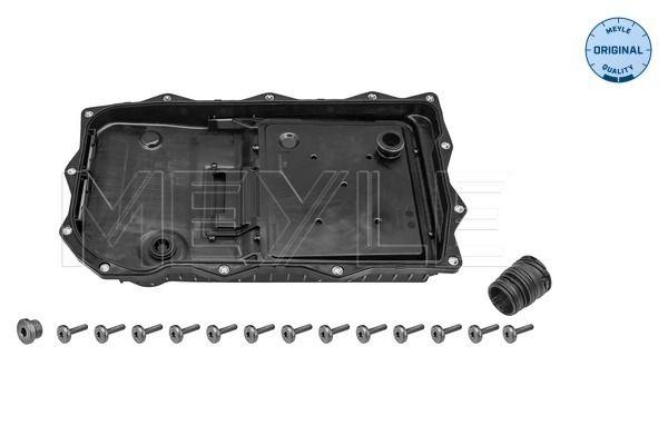 MEYLE: Original Teilesatz, Ölwechsel-Automatikgetriebe 214 135 0100/SK ()