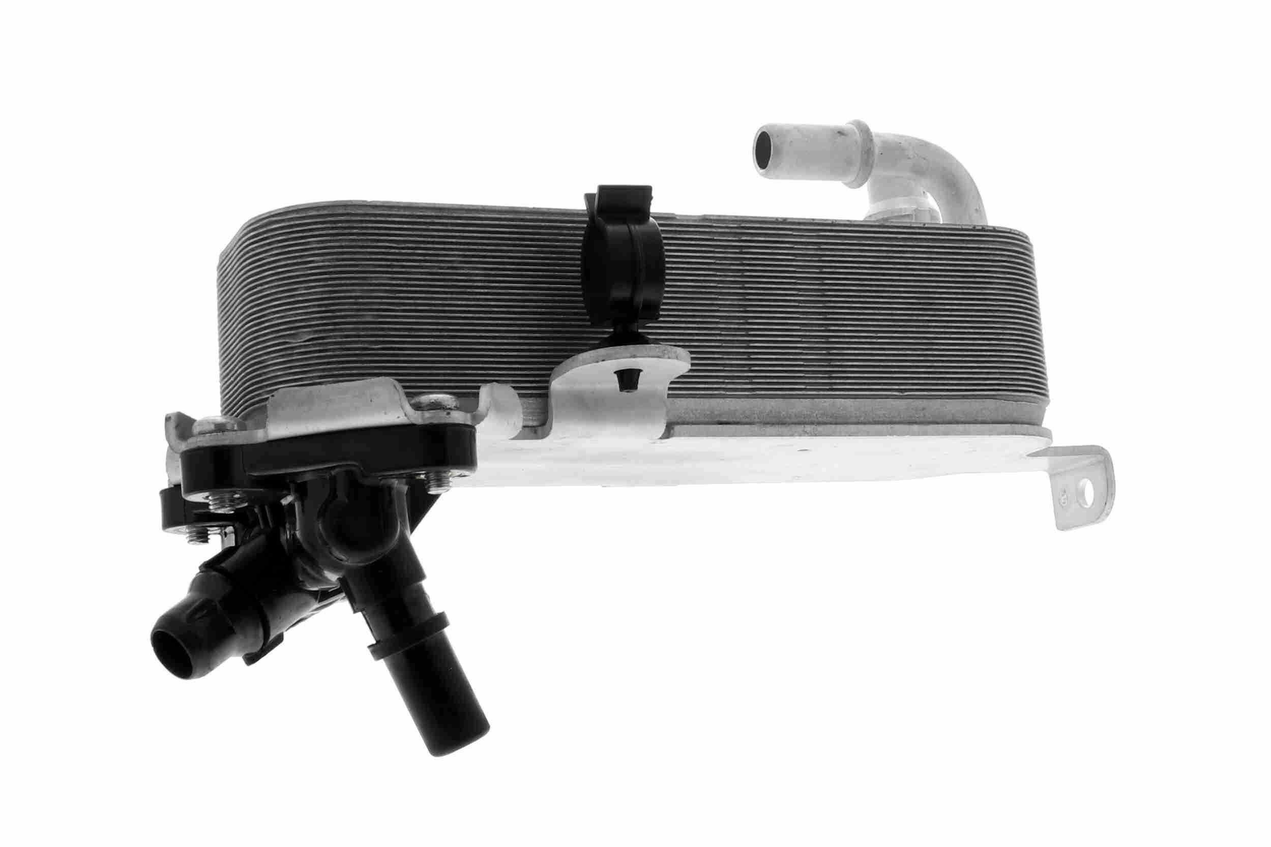 Original BMW Getriebe Ölkühler V20-60-1660