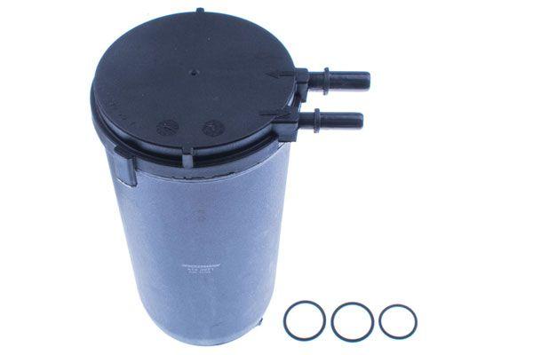 Original IVECO Kraftstofffilter A120971