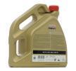 JASO FD 4I - 4008177053320 de CASTROL