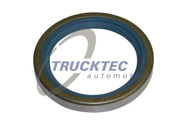 01.31.054 TRUCKTEC AUTOMOTIVE Packbox, drivaxellager: köp dem billigt