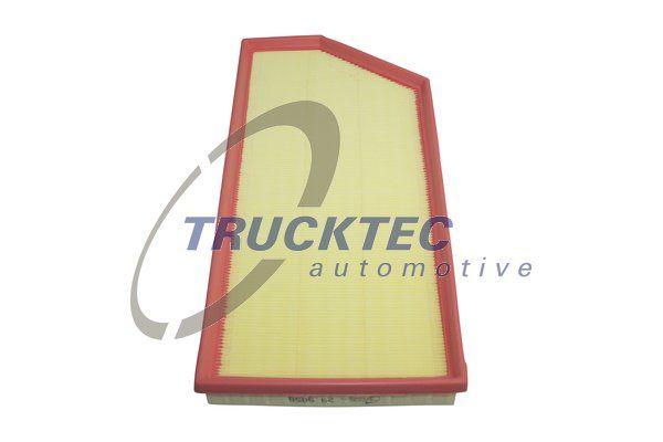 Въздушен филтър 02.14.226 с добро TRUCKTEC AUTOMOTIVE съотношение цена-качество
