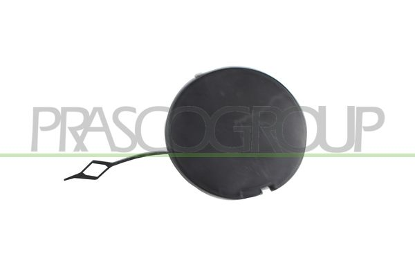 Buy original Towbar / parts PRASCO AA3441236
