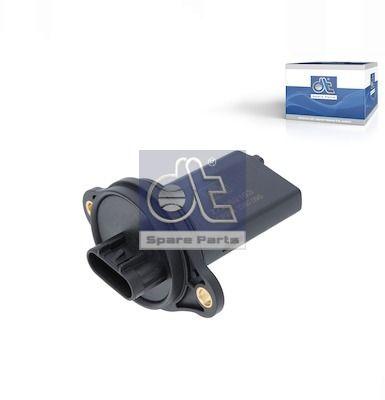 Luftmassenmesser DT 1.21090