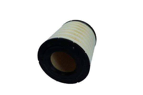 MAXGEAR Air Filter 26-1590 for MITSUBISHI: buy online