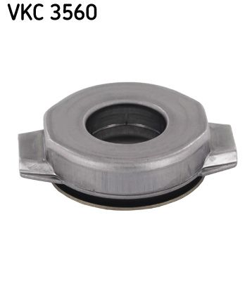 Original NISSAN Ausrücklager VKC 3560