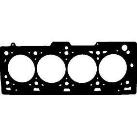 Corteco 415077P Cylinder Head Gasket