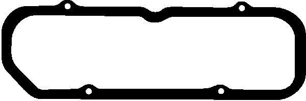 OE Original Dichtung Zylinderkopfhaube X01592-01 GLASER