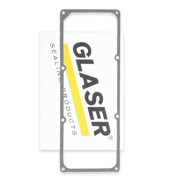 GLASER: Original Ventildeckeldichtung X04731-01 ()