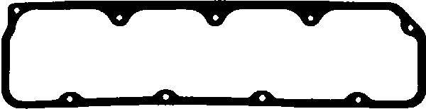 Dichtung Zylinderkopfhaube GLASER X06681-01