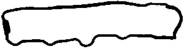 OE Original Zylinderkopfhaubendichtung X53148-01 GLASER