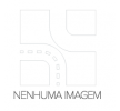 Dispositivo de paragem, sistema de injecção 9108-154B comprar 24/7
