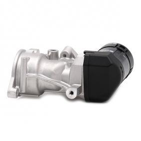 EG10395-12B1 AGR-Ventil DELPHI - Levné značkové produkty