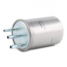 HDF924 Leitungsfilter DELPHI HDF924 - Große Auswahl - stark reduziert