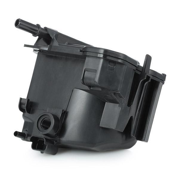 HDF939 Filtre à carburant DELPHI - Produits de marque bon marché