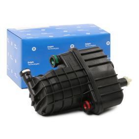 HDF944 DELPHI Filtereinsatz Kraftstofffilter HDF944 günstig kaufen